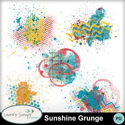 Mm_ls_sunshine_grunge