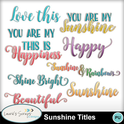 Mm_ls_sunshine_titles