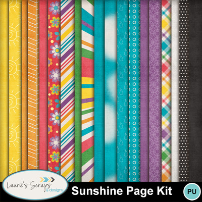 Mm_ls_sunshine_papers