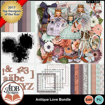 Antiquelove_bundle