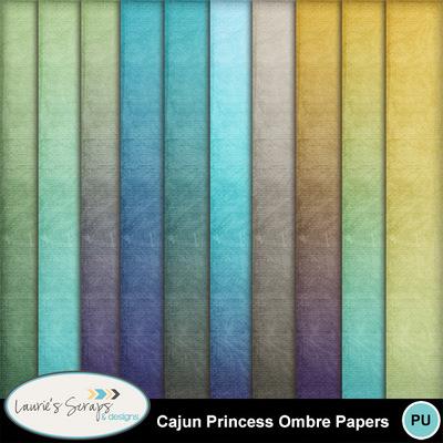 Mm_cajunprincessombrepapers