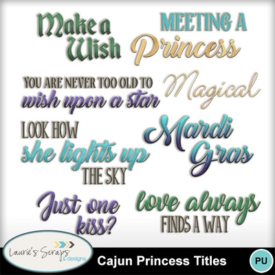 Mm_cajunprincesstitles