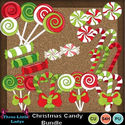 Christmas_candy_bundle--tll_small