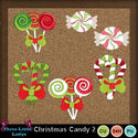 Christmas_candy_2--tll_small