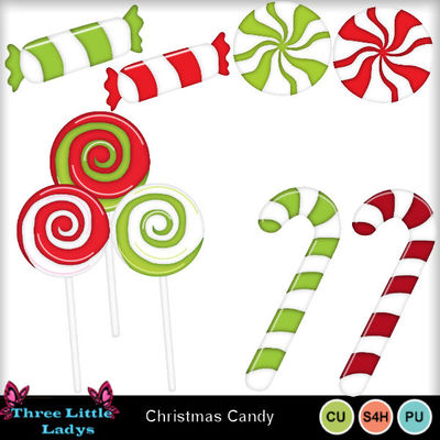 Christmas_candy--tll