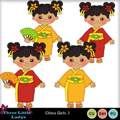 China_girls-3--tll