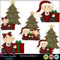 Christmas_babies--tll-_small