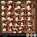 Christmas_bear_alpha--tll_small