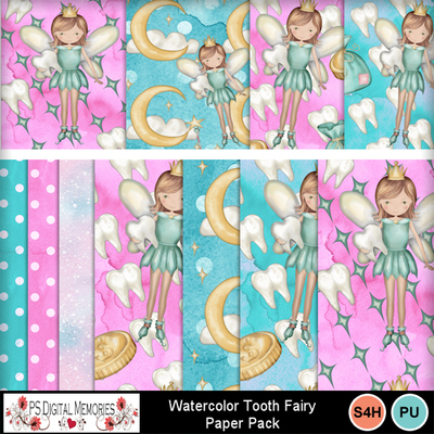 Wc_tooth_fairy_dp