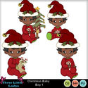 Christmas_baby_boy--tll-1_small