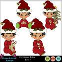 Christmas_baby_boy--tll--2_small