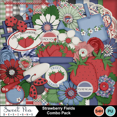Spd_strawberry-fields_kit