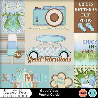 Spd_good-vibes-pocketcards