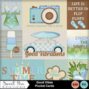 Spd_good-vibes-pocketcards_small