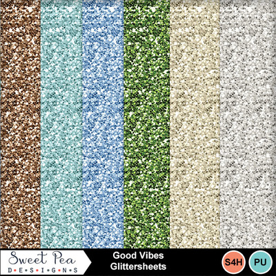 Spd_good-vibes-glittersheets