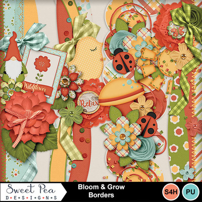 Spd_bloom_grow_borders