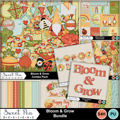 Spd_bloom_grow_bundle