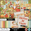 Spd_bloom_grow_bundle_small