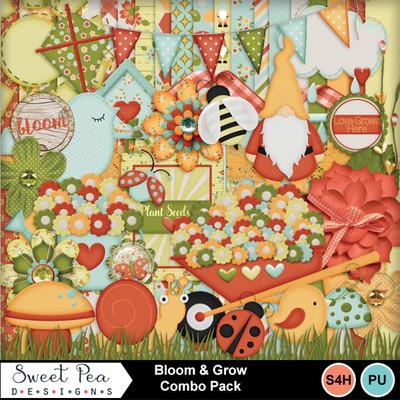 Spd_bloom_grow_kit