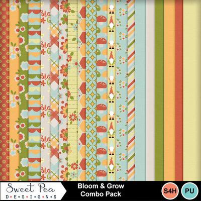 Spd_bloom_grow_kit_01