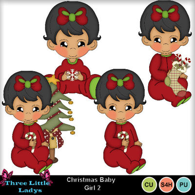 Christmas_baby_girl--2--tll