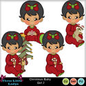 Christmas_baby_girl--2--tll_small