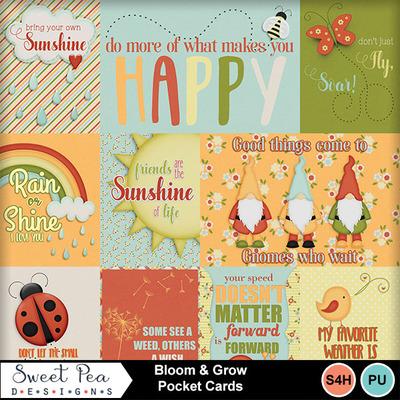 Spd_bloom_grow_pocketcards
