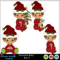 Christmas_baby_boy--tll--4_small