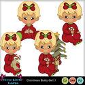 Christmas_baby_girl--3--tll_small