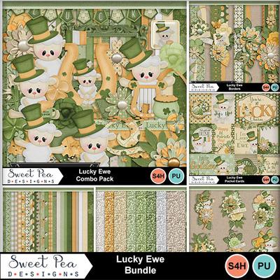 Spd_lucky_ewe_bundle