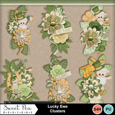 Spd_lucky_ewe_clusters