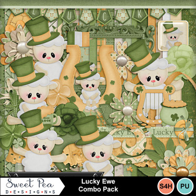 Spd_lucky_ewe_kit