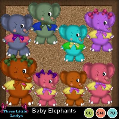 Baby_elephants--tll