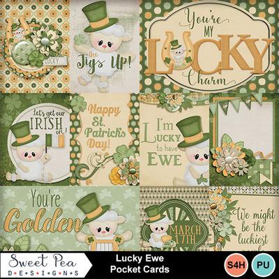 Spd_lucky_ewe_pocket_cards