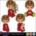 Christmas_baby_girl--4--tll_small
