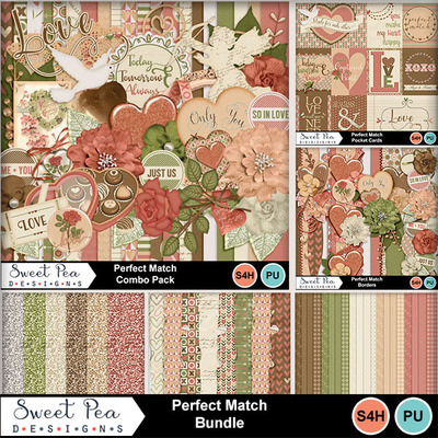 Spd_perfect_match_bundle