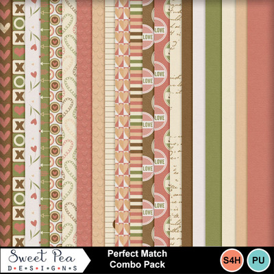 Spd_perfect_match_kit_01