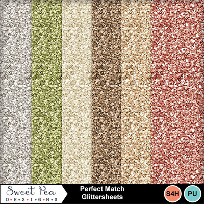 Spd_perfect_match_glittersheets