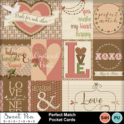 Spd_perfect_match_pocketcards