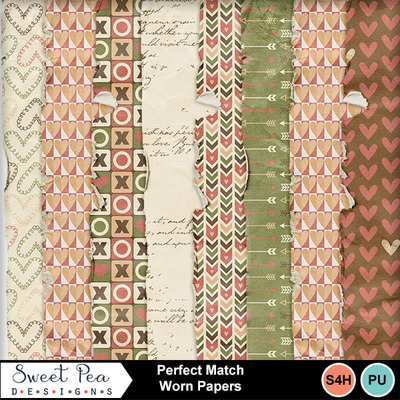 Spd_perfect_match_wornpps