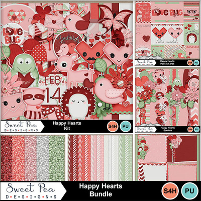 Spd_happy_hearts_day_bundle