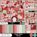 Spd_happy_hearts_day_bundle_small