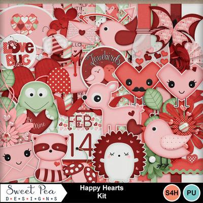 Spd_happy_hearts_day_kit