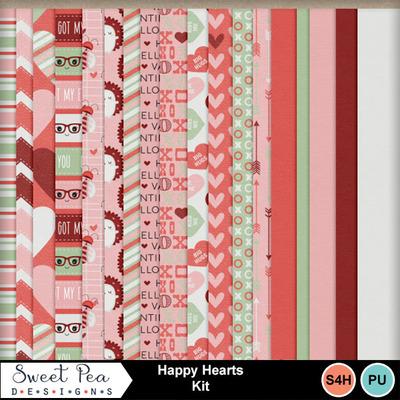 Spd_happy_hearts_day_kit_01