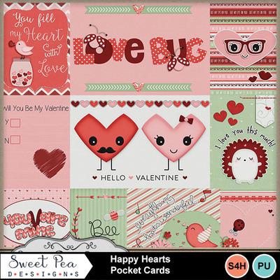 Spd_happy_hearts_day_pcs