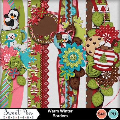 Spd_warm_winter_wishes_borders