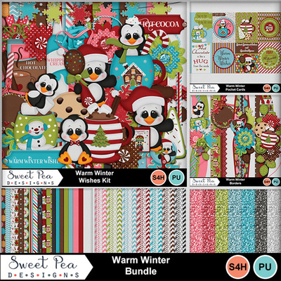 Spd_warm_winter_wishes_bundle
