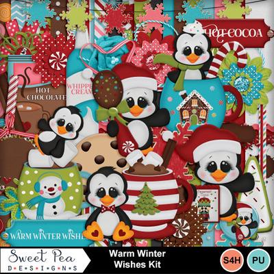 Spd_warm_winter_wishes_kit