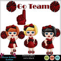 Cheerleaders_red-black-tll_small
