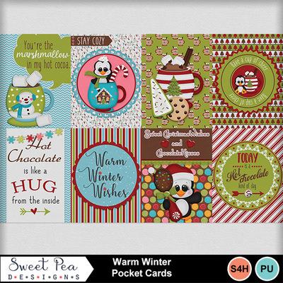 Spd_warm_winter_wishes_pocketcards